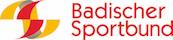 Badischer Sportbund Nord. e.V.